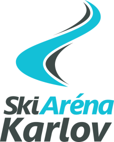 karlov_logo_vertikal