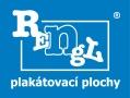 Logo RENGL, s.r.o.
