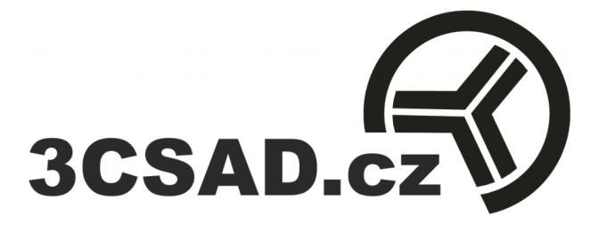 3csad-220-1024x387
