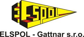 Logo Elspol